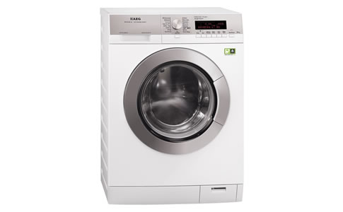 AEG洗衣机L89409FL