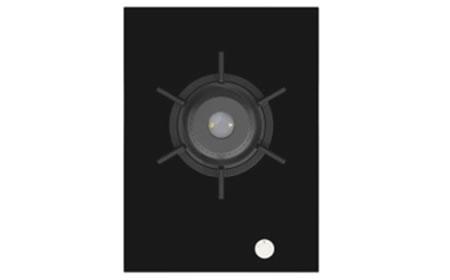 AEG燃气灶JZT-VA381V
