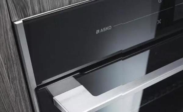 ASKO电器Elements烤箱
