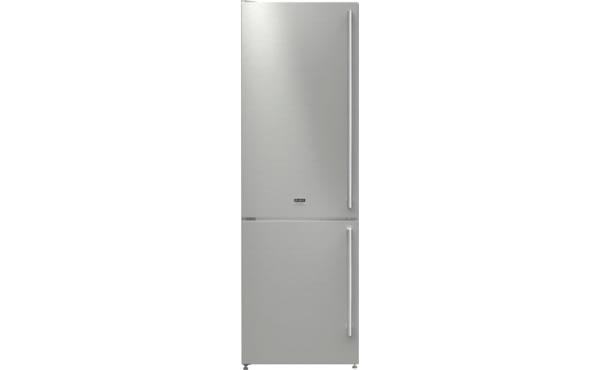 ASKO冰箱RFN2286SL