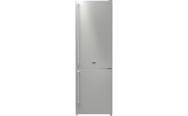 ASKO冰箱RFN2286SR