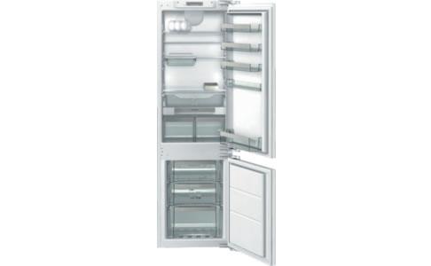 ASKO冰箱RFN2274I