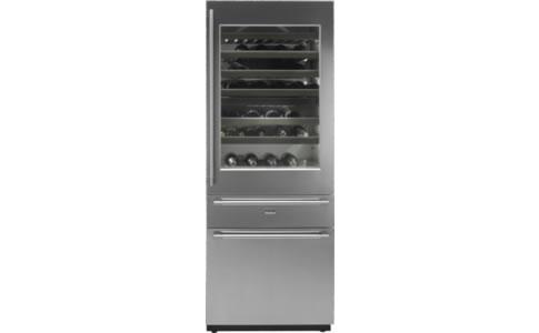ASKO冰箱RWF2826S