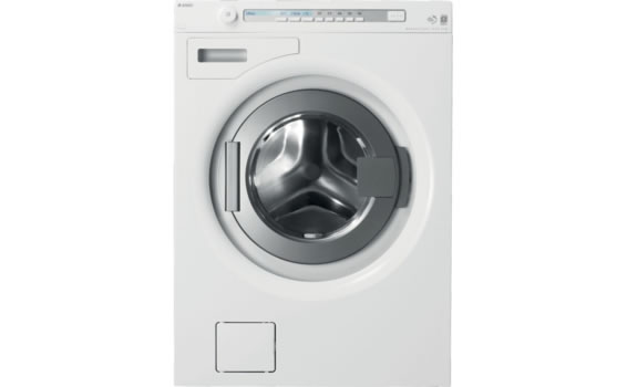 ASKO洗衣机W6884W
