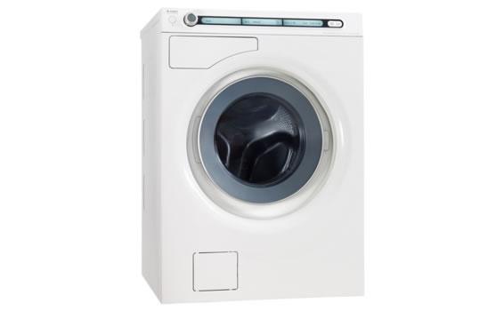 ASKO洗衣机W6984W