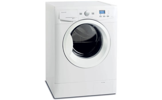 Brandt洗衣机BCH2810