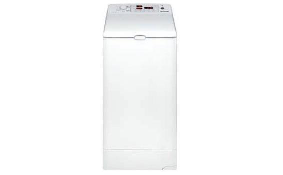 Brandt洗衣机BTCH4136S