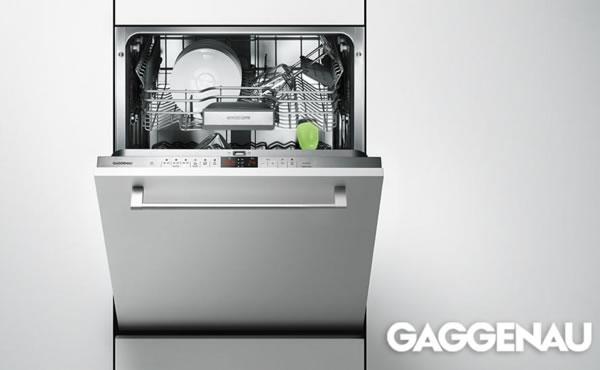 嘉格纳 GAGGENAU洗碗机