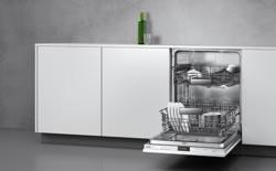 GAGGENAU洗碗机DI260洗碗机
