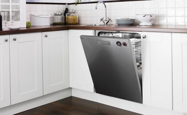 ASKO洗碗机科技且时尚