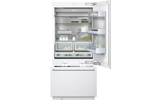 Gaggenau冰箱RB492301
