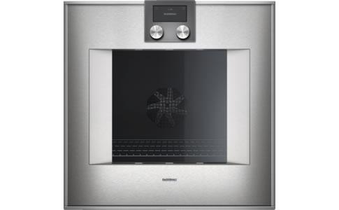 GAGGENAU烤箱BO470110