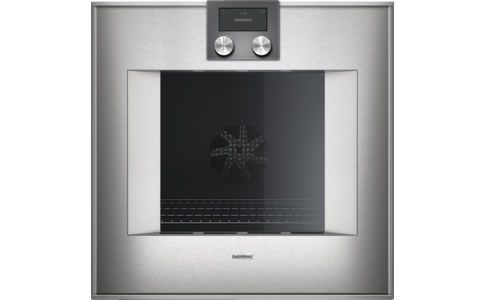 GAGGENAU烤箱BO471110
