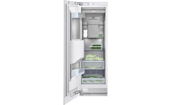GAGGENAU冰箱RF463301
