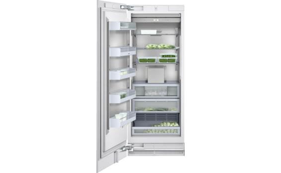 GAGGENAU冰箱RF471301