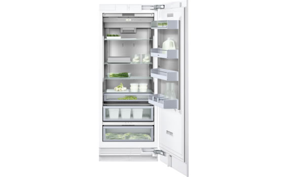 GAGGENAU冷藏冰箱RC472301
