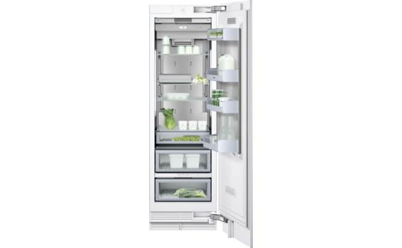 GAGGENAU冷藏冰箱RC462301