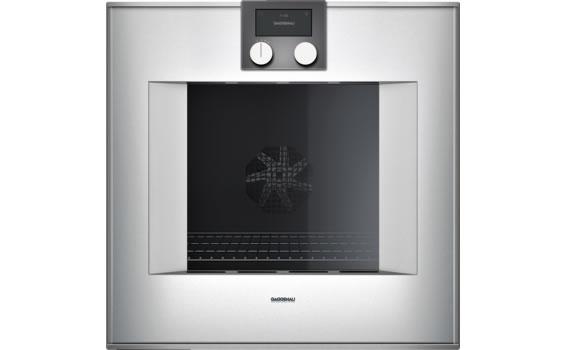 GAGGENAU烤箱BO450130