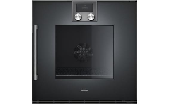 GAGGENAU烤箱BOP220100