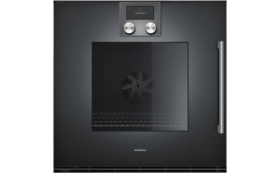 GAGGENAU烤箱BOP221100