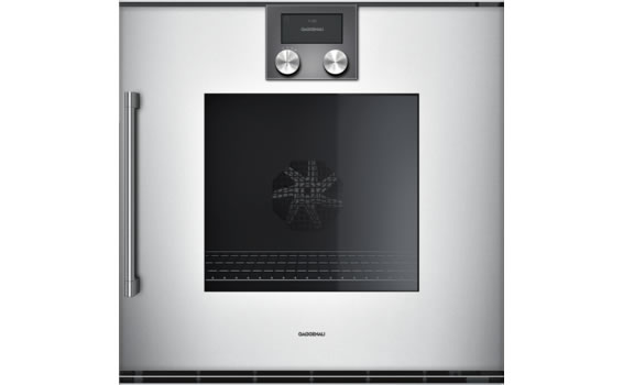 GAGGENAU烤箱BOP220130