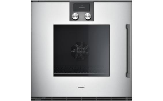 GAGGENAU烤箱BOP221130