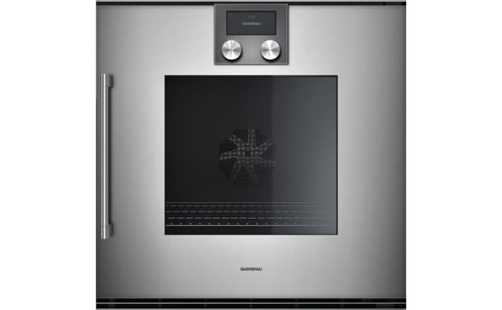 GAGGENAU烤箱BOP220110