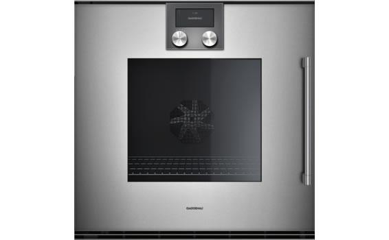 GAGGENAU烤箱BOP221110