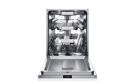 GAGGENAU洗碗机DF480161CN