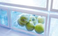 Kuppersbusch冰箱完美冷藏