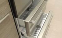 Kuppersbusch冰箱低耗节能