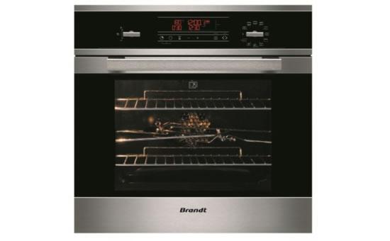 Brandt烤箱FP1567XCN