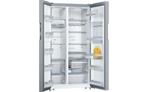 BOSCH冰箱KAN93S8ATI