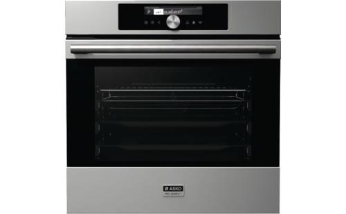 ASKO烤箱OP8656S