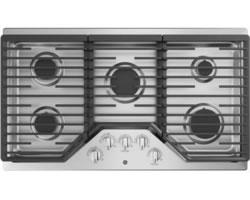 GE燃气灶JGP5036SLSS