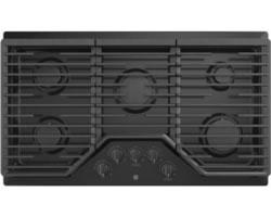 GE燃气灶JGP5036DLBB
