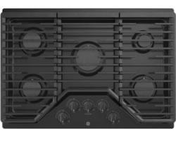 GE燃气灶JGP5030DLBB