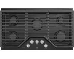 GE profile燃气灶PGP7036DLBB