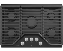 GE profile燃气灶PGP7030DLBB