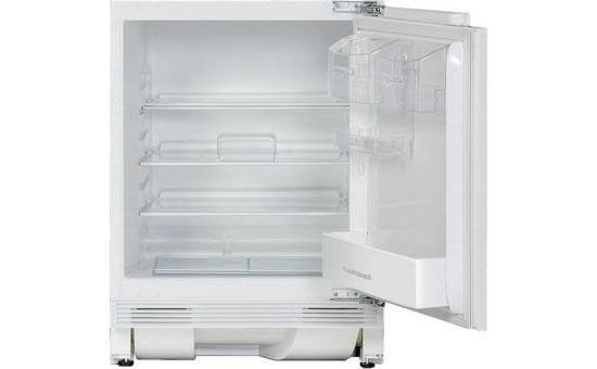 Kuppersbusch台下小冰箱IKU1690-1