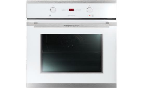 Kuppersbusch烤箱EEB 6260.0 WX