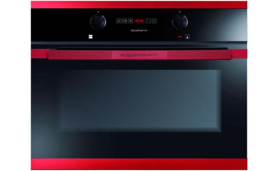 Kuppersbusch烤箱EEBK6260.0JX