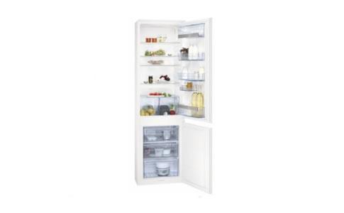 AEG冰箱SCS51800F0