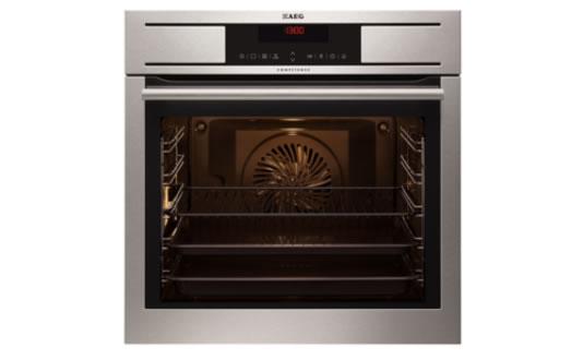 BP7304151M烤箱