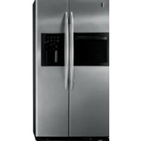 PCE23NHTFSS冰箱