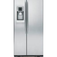 GE冰箱PCE23VGXFSS冰箱
