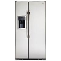 GE冰箱GCE23LGYFSS冰箱