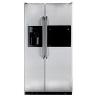 GE冰箱GCE23LHYFSS冰箱