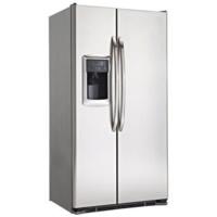 GE冰箱GCE23LGYFLS冰箱