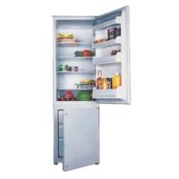 GE冰箱GIW305IAPRWW冰箱